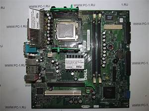 Foxconn Ls 36 Motherboard Driver For Mac Download