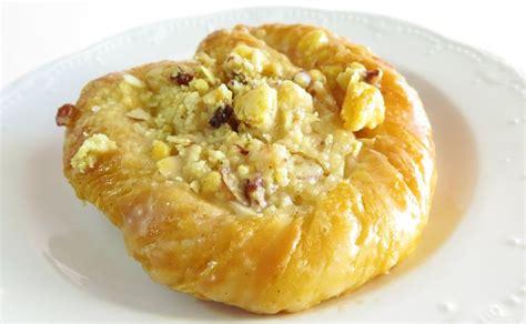 images  bakery  pinterest easter egg cake