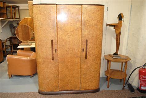 wardrobe furniture sale aspen glass door