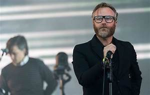 The National talk to us about life under 'twisted, mangled ...