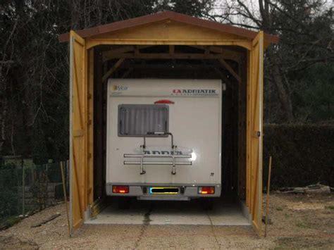 panier bureau abri jardin chalet bungalow garages ossature en bois