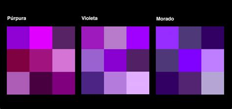 mulberry color purple mulberry violet lilac mauve which is the true