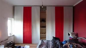 Regal Mit Vorhang : ikea gardinen deckenbefestigung ~ Markanthonyermac.com Haus und Dekorationen