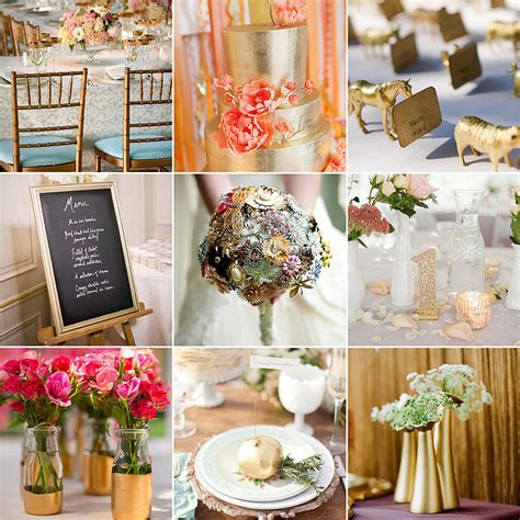wedding ideas 20 how to make wedding reception ideas 99 wedding ideas