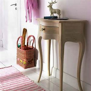 Console Table Modern Cute Kitchen Style New At Console