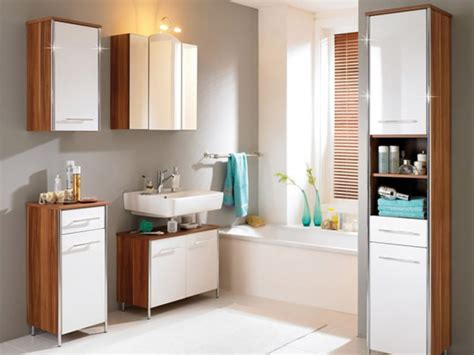 Bathroom Design Ideas 2013 by 100 Small Bathroom Designs Ideas Hative