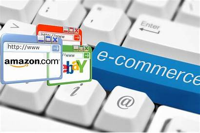 Business Ecommerce Types India Different Administration Commerce