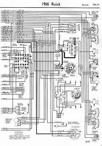1995 Buick Riviera Radio Wiring Diagram