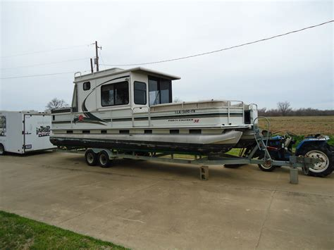 Ebay Boats For Sale Usa by Used Tracker Boats Ebay Autos Post