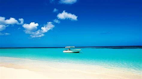 vacation beach hd desktop wallpaper wallpaperlepi