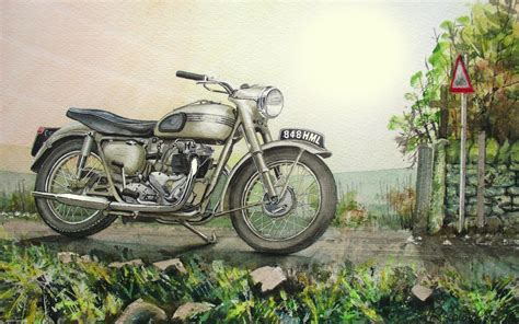Animated Bikes Wallpapers - bullet bikes wallpapers wallpaper cave