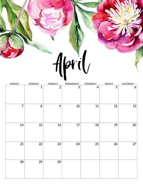 christmas planner printables free printable calendar 2019 floral paper trail design