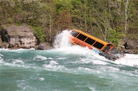 Niagara Falls Jet Boat Ride Ny by Niagara Falls White Water Jet Boat Tour Tourtipster