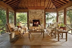 Summer Classic Outdoor Furniture Best Summer Classics Outdoor Furniture