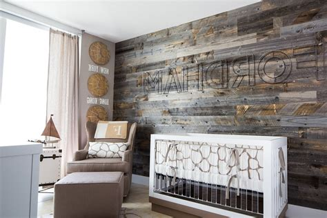 top   wallpaper living room wall accents