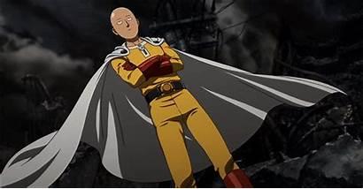 Punch Saitama Luta Nobody Knows Hero Os