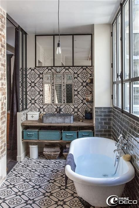 Bathroom In Spanish  Large And Beautiful Photos Photo To