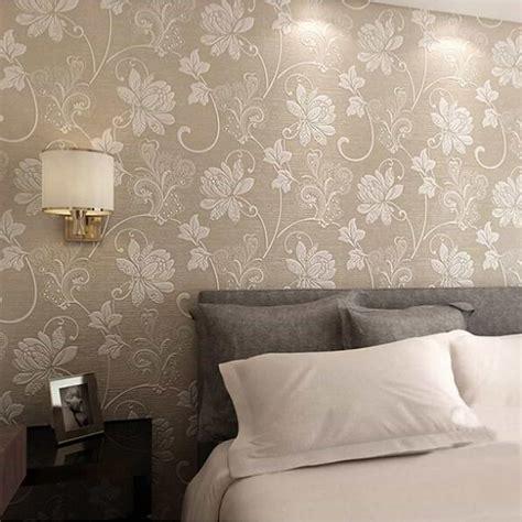 fabulous wallpaper designs  bedroom walls quotemykaam