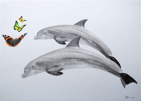 kleines kunstlexikon tierzeichnungen tiere zeichnen