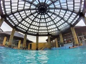 Bella Vista Bad Kreuznach : sympathie hotel f rstenhof bewertungen fotos ~ A.2002-acura-tl-radio.info Haus und Dekorationen