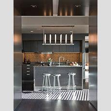 Startseite Design Bilder – Einfacher Country Stil Wohnzimmer Design ...