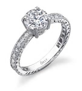 wedding rings costco costco engagement rings engagement ring 2