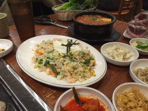 korean garden restaurant photos for korean garden restaurant yelp