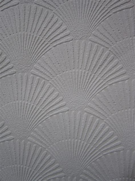 decorating futuristic paintable wallpaper  elegant