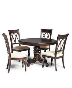 for formal dining room bradford dining room furniture 7 dining set table and 6