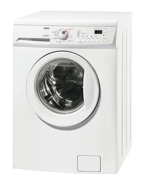 Washer And Dryers Reviews On Electrolux Washer And Dryers