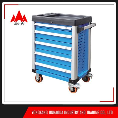 cheap tool cabinets 5 drawers metal cheap garage tool cabinet buy tool