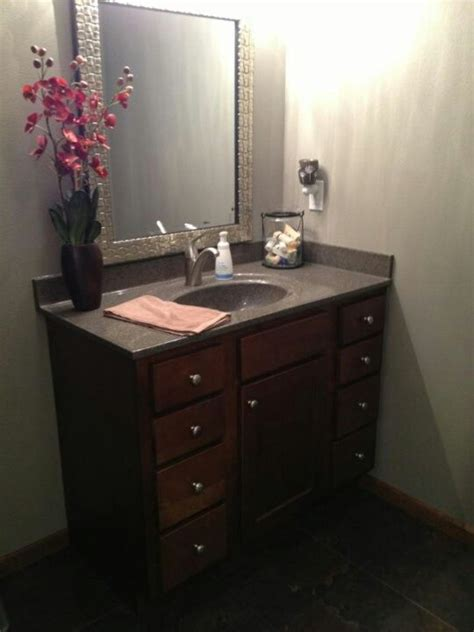 bertch bath vanity specifications bertch bath vanity osage birch brindle with oasis walnut