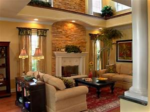 Beautiful Curtains For Living Room Door Curtain Iranews
