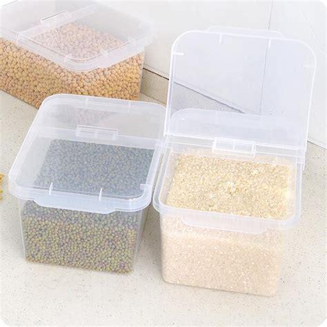 boite plastique cuisine achetez en gros boîte en plastique avec couvercle