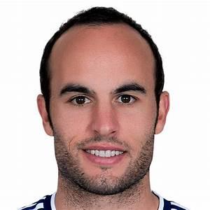 Landon Donovan FIFA 14 - 85 TOTS - Prices and Rating ...  Landon