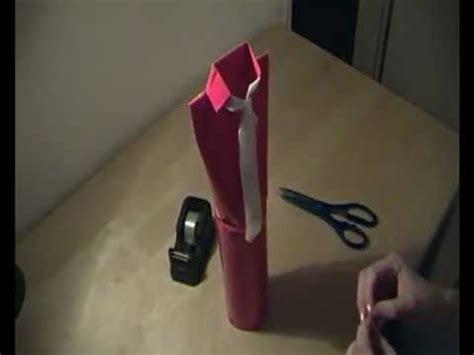 geschenk einpacken anleitung weinflaschen als geschenk verpacken einpacken tutorial anleitung