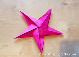 Origami Stern Falten Einfach : origami sterne falten anleitung ~ Watch28wear.com Haus und Dekorationen