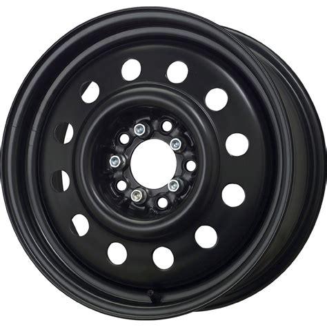 tire rack wheels tire rack 15 inch wheels 2017 ototrends net