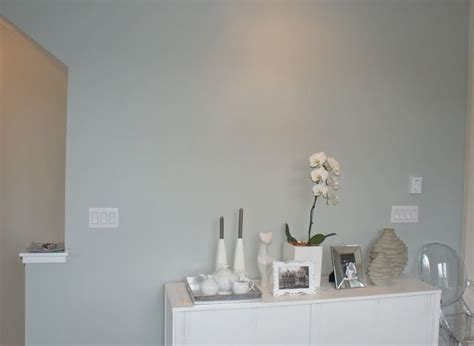 rhino paint color by behr behr rhino color on the walls close match to benjamin