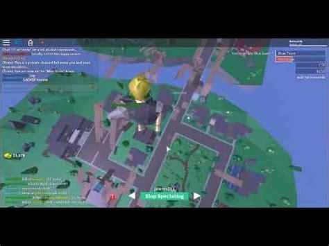crazy roblox strucid aimbot glitch  downloads youtube