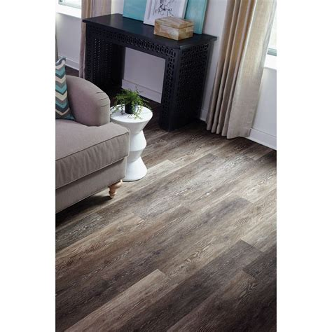 lowes flooring for basements laminate wood flooring lowes astonishing lowes wood floor lowes basement flooring vendermicasa