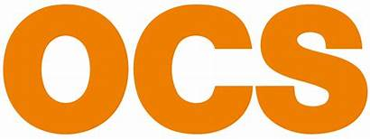 Ocs Orange Jh Artv France Movie Wikimedia