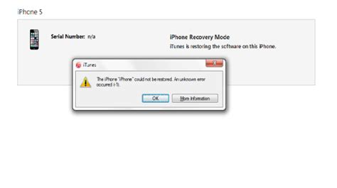 iphone 5c stuck in recovery mode my iphone 5 is stuck in the connect to itunes recovery mode