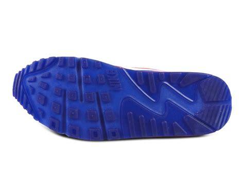 Suede schoenen inlopen