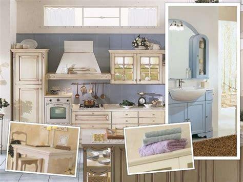 mobili da arredo casa arredamento in stile provenzale per la casa foto