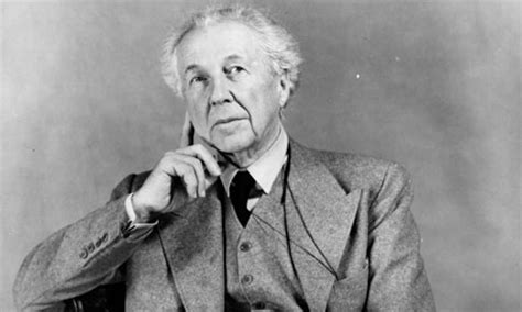 A Concise Guide To Architects Frank Lloyd Wright