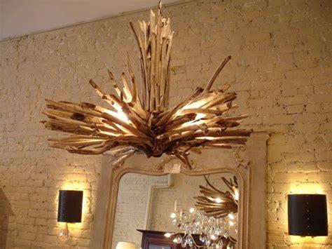 driftwood light fixture driftwood bedroom furniture popular interior house ideas