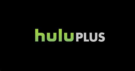 How To Check Your Hulu Plus Gift Card Balance