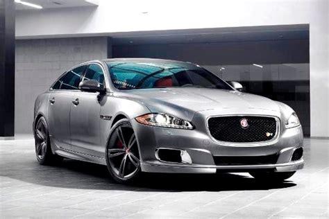 Mobil Gambar Mobiljaguar Xj berita harga mobil jaguar xjr mobil kencang yang bakal