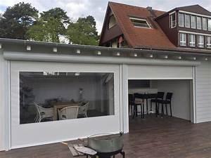 22405020180124 terrassen windschutz durchsichtig for Terrassen windschutz durchsichtig